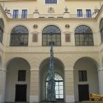 DiocesanMuseumOfSalerno.jpg