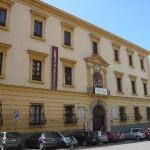 Museo-Diocesano-di-Salerno.jpg