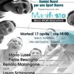 pasqua_sport_loc.jpg
