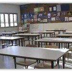 scuola211.jpg
