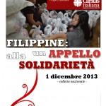 Locandina_colletta_Filippine_diocesi.jpg