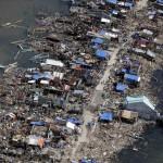 disastro-filippine-2013.jpg