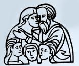 logo_pastorale_diocesana.png