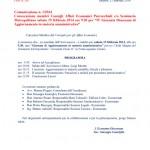 prot_207_12_11_2014_comunic_1_cae-parrocchie.jpg