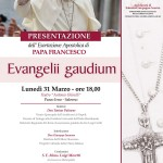 Presentazione-Evangelii-Gaudium-31-03-2014.jpg