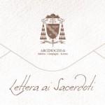 lettera-ai-sacerdoti-pasqua-2014-1.jpg
