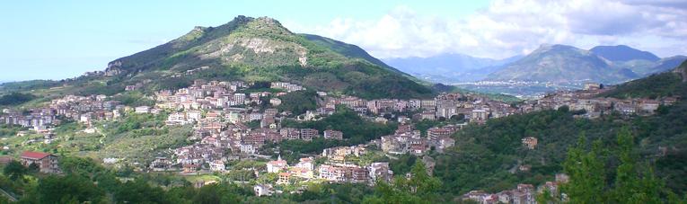 Montecorvino_Rovella
