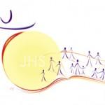 logo_anno_pastorale_web.jpg