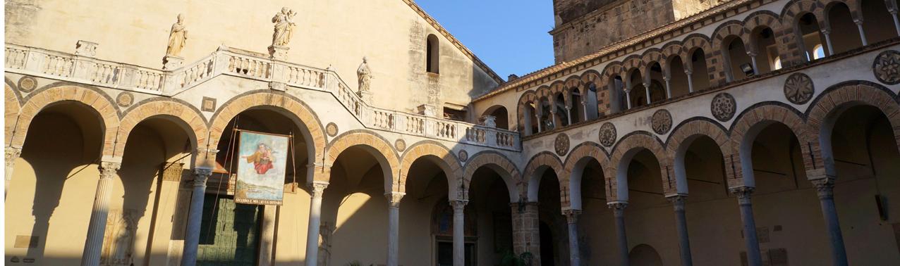 Cattedrale_di_Salerno