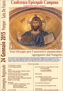 Convegno Liturgico