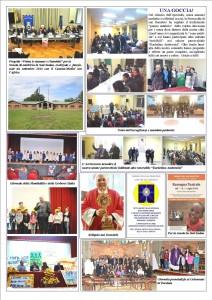 eventi 2014