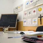 scuola_crocifisso
