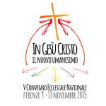 Firenze-2015-logo-6