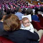 famiglie sinodo