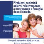 manifesto-Problemi-ecclesiali
