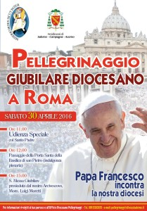 manifesto roma definitivo