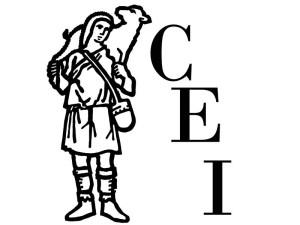 Logo-CEI1
