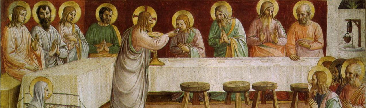 comunione_degli_apostoli