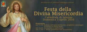 divinamisericordia1