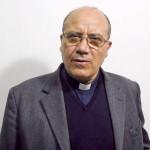 Don-Biagio-Napoletano