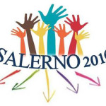 Logo-Salernook