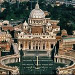 musei_basilica_san_pietro_001_panoramica