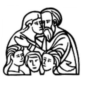 pastorale-famiglia