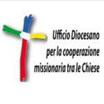 logo-uff-cooperazione
