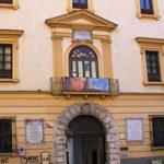 museo-facciata