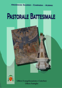 pastorale-battesimale
