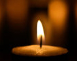 candela-300x89