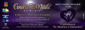 banner-1130x400-concerto-natale-2016